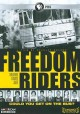 Go to record Freedom riders [videorecording]
