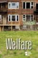 Go to record Welfare
