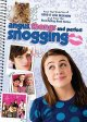 Go to record Angus, thongs and perfect snogging [videorecording]