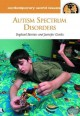 Go to record Autism spectrum disorders : a reference handbook