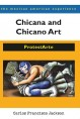 Go to record Chicana and Chicano art : ProtestArte