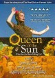 Go to record Queen of the sun [videorecording] : what are the bees tell...