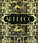 Go to record American art deco : architecture and regionalism