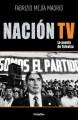 Go to record Nación TV : la novela de televisa