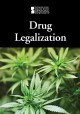 Go to record Drug legalization