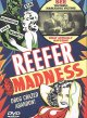 Go to record Reefer madness [videorecording]