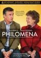Go to record Philomena [videorecording]