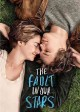 Go to record The fault in our stars [videorecording]