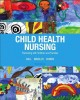 Go to record Child health nursing : partnering with children and families