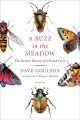 Go to record A buzz in the meadow : the natural history of a French farm