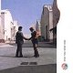 Go to record Wish you were here [sound recording]