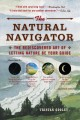 Go to record The natural navigator : the rediscovered art of letting na...