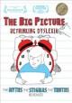 Go to record The big picture [videorecording] : rethinking dyslexia