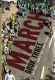 Go to record March. Book three
