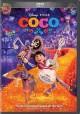 Go to record Coco [videorecording]