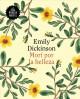 Go to record Morí por la belleza / Emily Dickinson ; traducción de Carl...