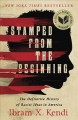 Go to record Stamped from the beginning : the definitive history of rac...