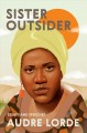 Go to record Sister outsider : essays and speeches