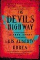 Go to record The devil's highway : a true story