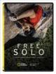 Go to record Free solo [videorecording]