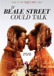 Go to record If Beale Street could talk [videorecording]