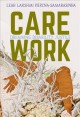 Go to record Care work : dreaming disability justice