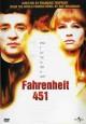 Go to record Fahrenheit 451 [videorecording]