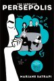 Go to record The complete Persepolis